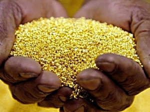 alluvial-gold-dust-particles