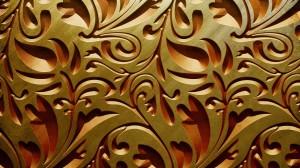 gold-textures_00346685