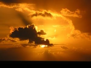 rays-of-hope-screensaver-10