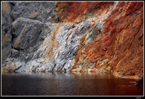 Texturas_minerales