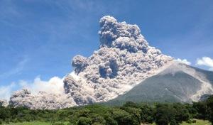 volcan_fuego_1