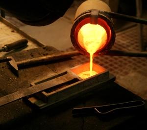 1Melting