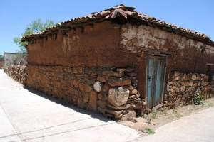 arquitectura-vernacula2