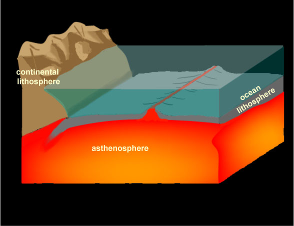 Day 20  Geology Of Motagua River Ii