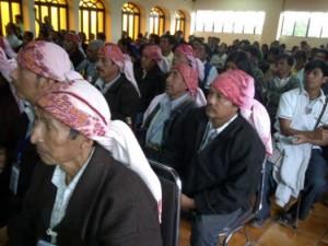 mineria_-_organizaciones_indigenas_piden_declarar_inconstitucional_ley_de_mineria_-_foto_edwin_pitan_-_20-07-2012