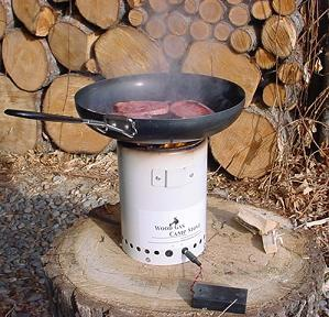 camping-stoves