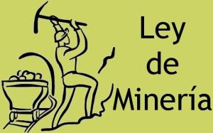 ley-mineria