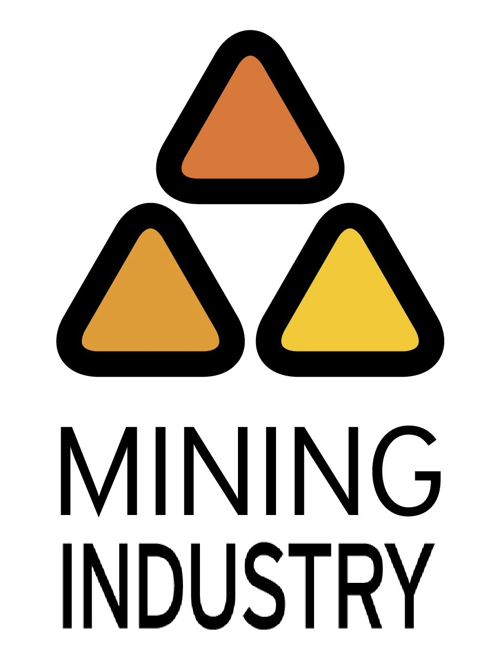 mining industry Rise in infrastructure development and automotive production are driving growth  in the metals and mining sector in india india has vast mineral.