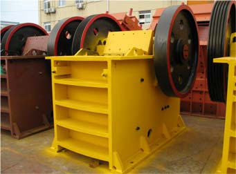 jaw-crusher1